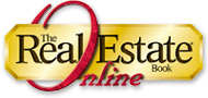 The Real Estate Book Online